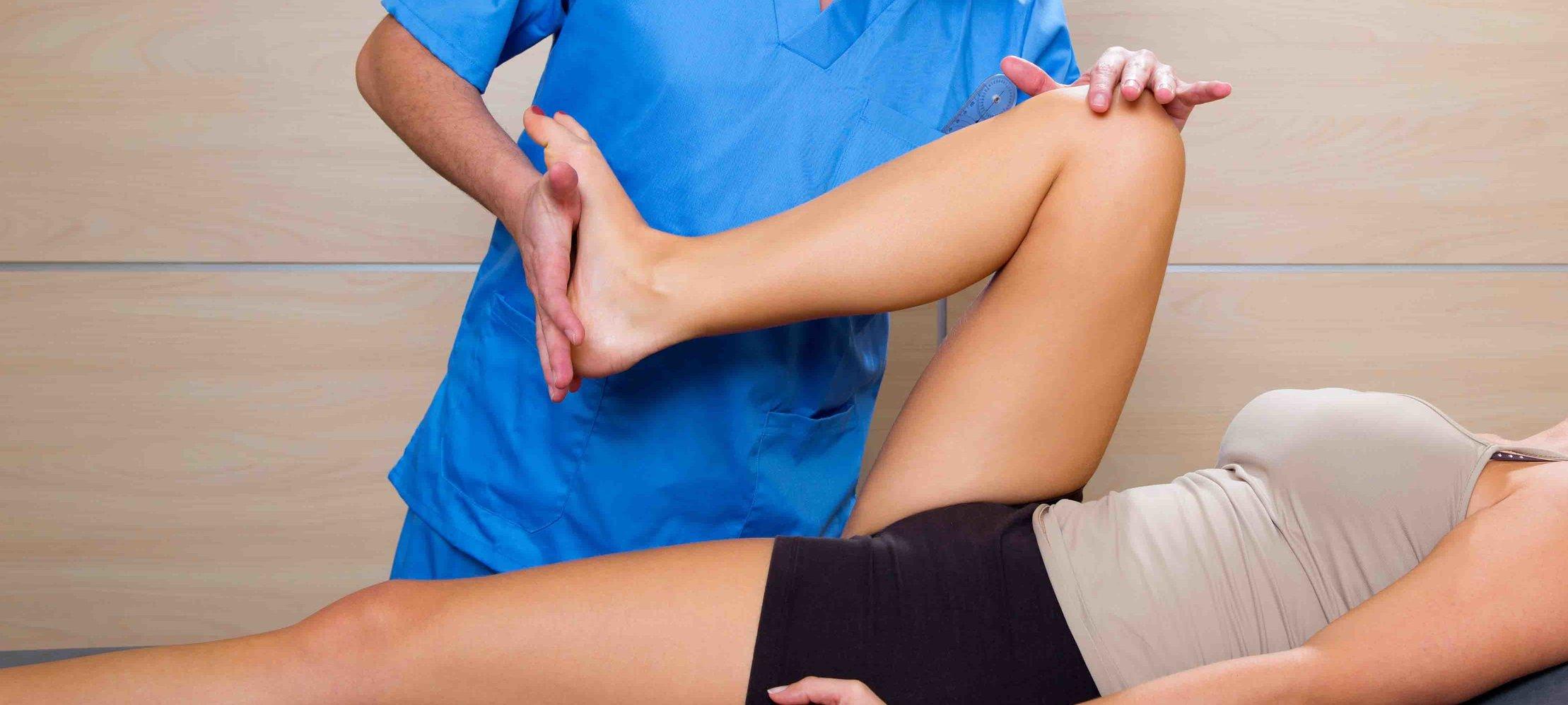 Carrusel-Fisioterapia