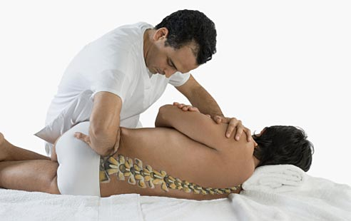 osteopatia cellumed clinic marbella