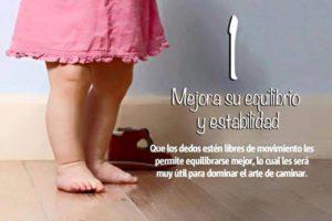Los pies de tu bebe 1