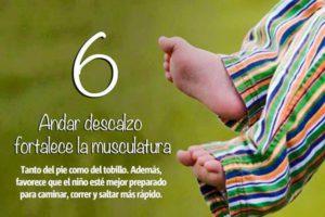 Los pies de tu bebe 6