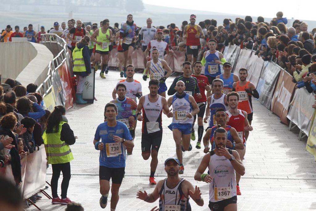 media-maraton-cordoba-2016_1