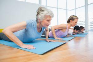 pilates-para-fortalecer-suelo-pelvico