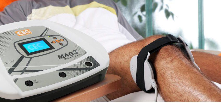 Clinica_BAilio_magneto1