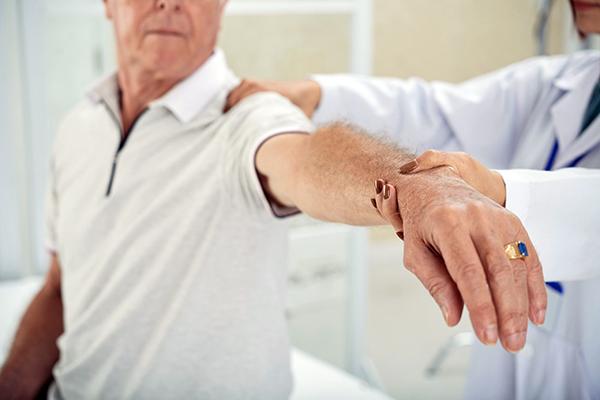fisioterapia geriátrica 3