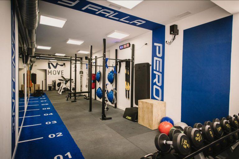 2021-09-14 18_33_55-Instalaciones - Move Training House